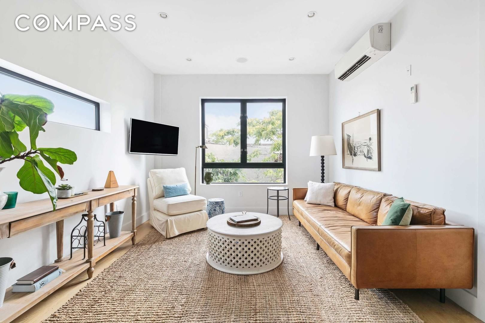 Apartment for sale at 629 Grand Street, Apt 3-B