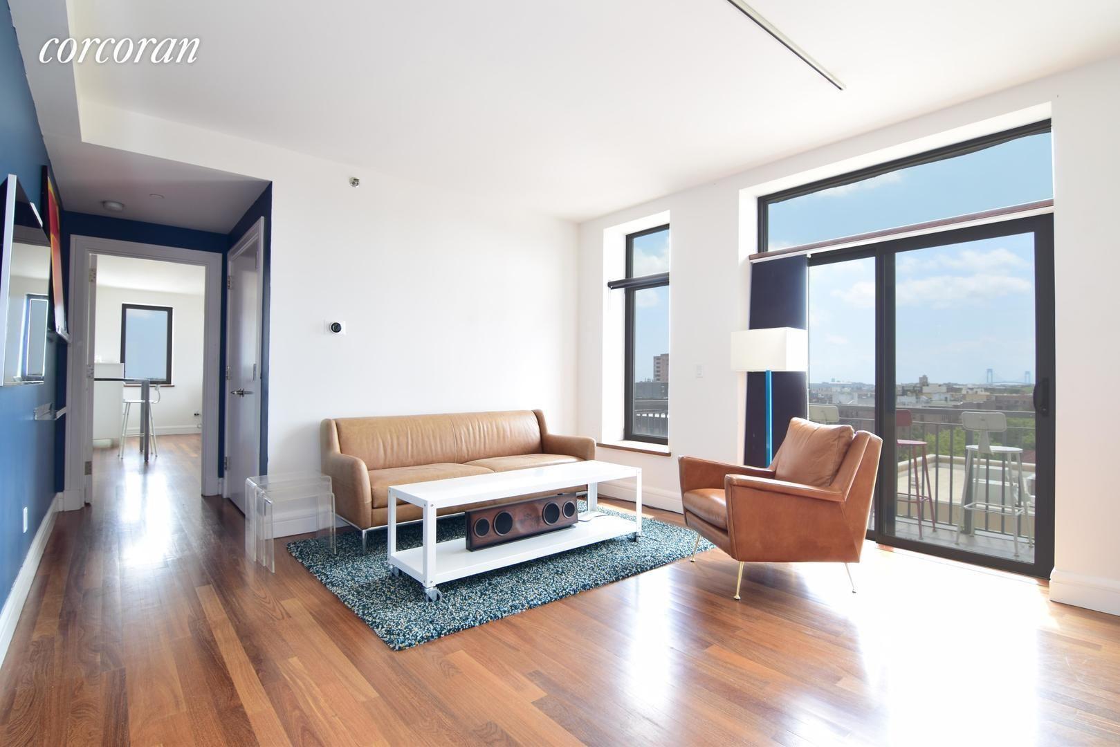 Apartment for sale at 346 Coney Island Avenue, Apt 904