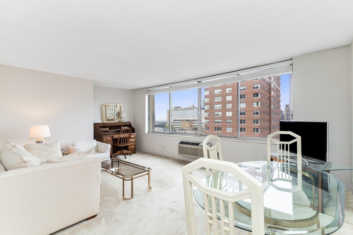 Apartment for sale at 353 East 72nd Street, Apt 29C