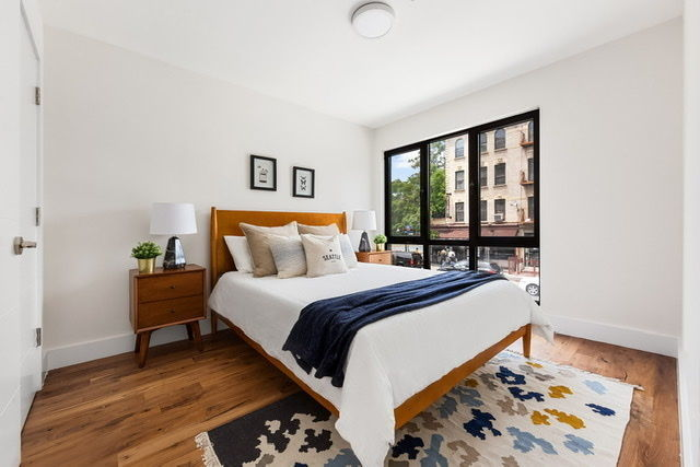 Apartment for sale at 840 Halsey Street, Apt 3