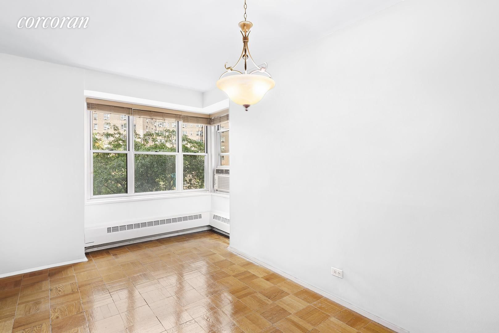 Apartment for sale at 570 Grand Street, Apt H601