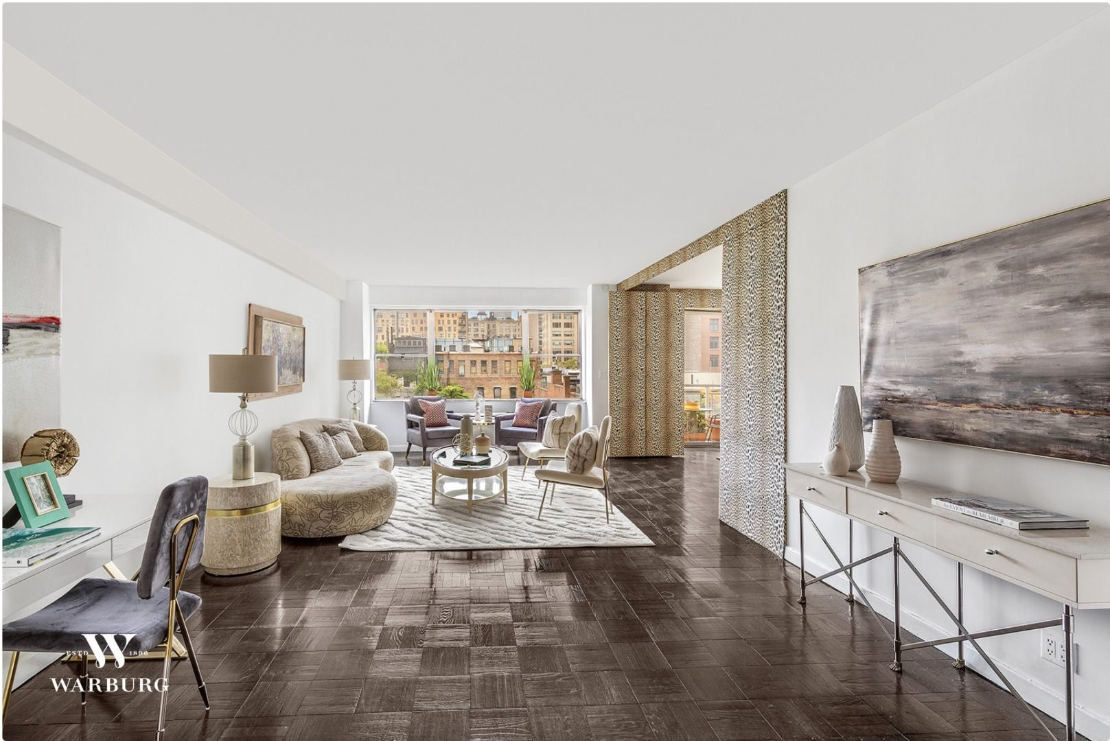 Apartment for sale at 150 East 69th Street, Apt 6J