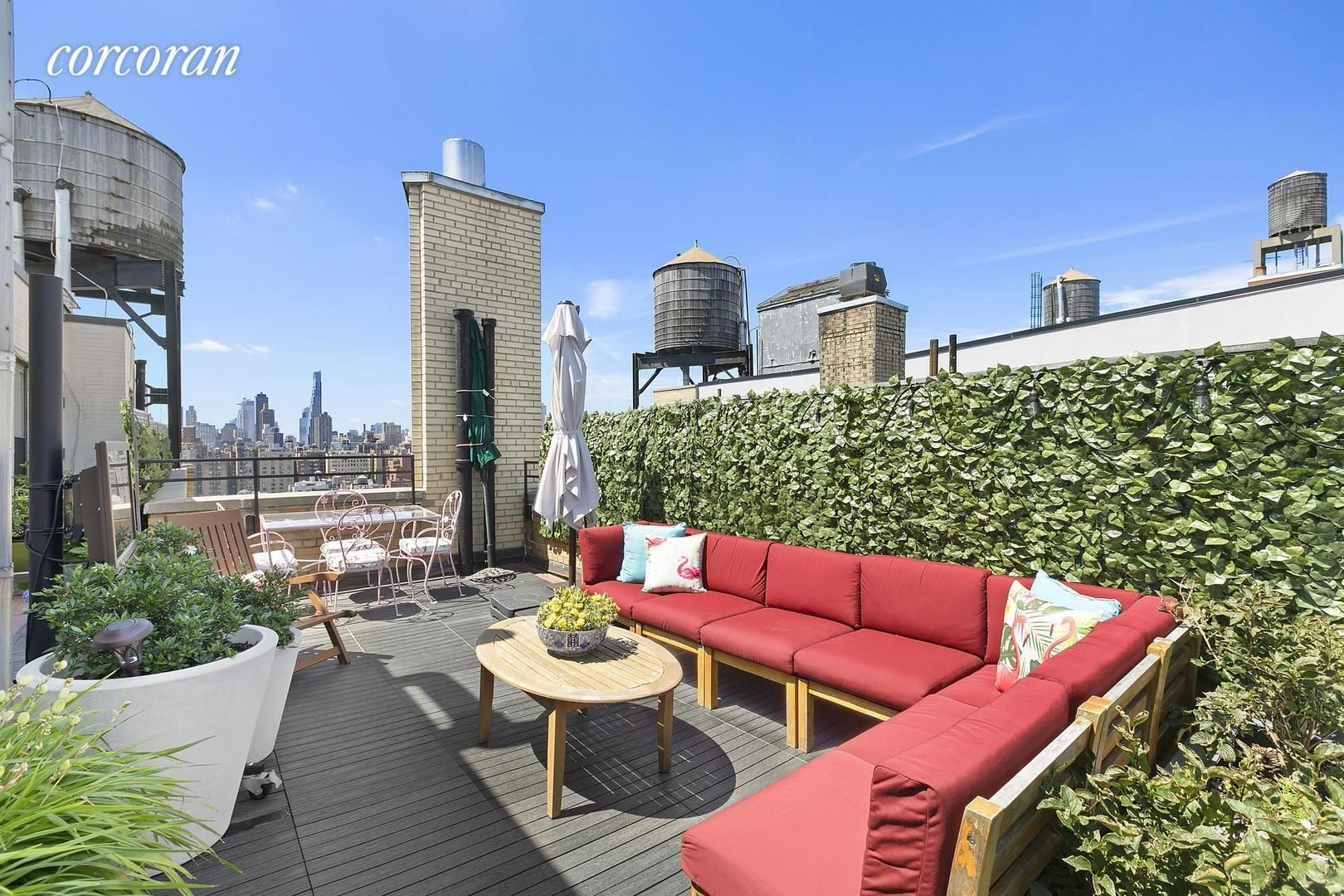 Apartment for sale at 130 West 86th Street, Apt 16A