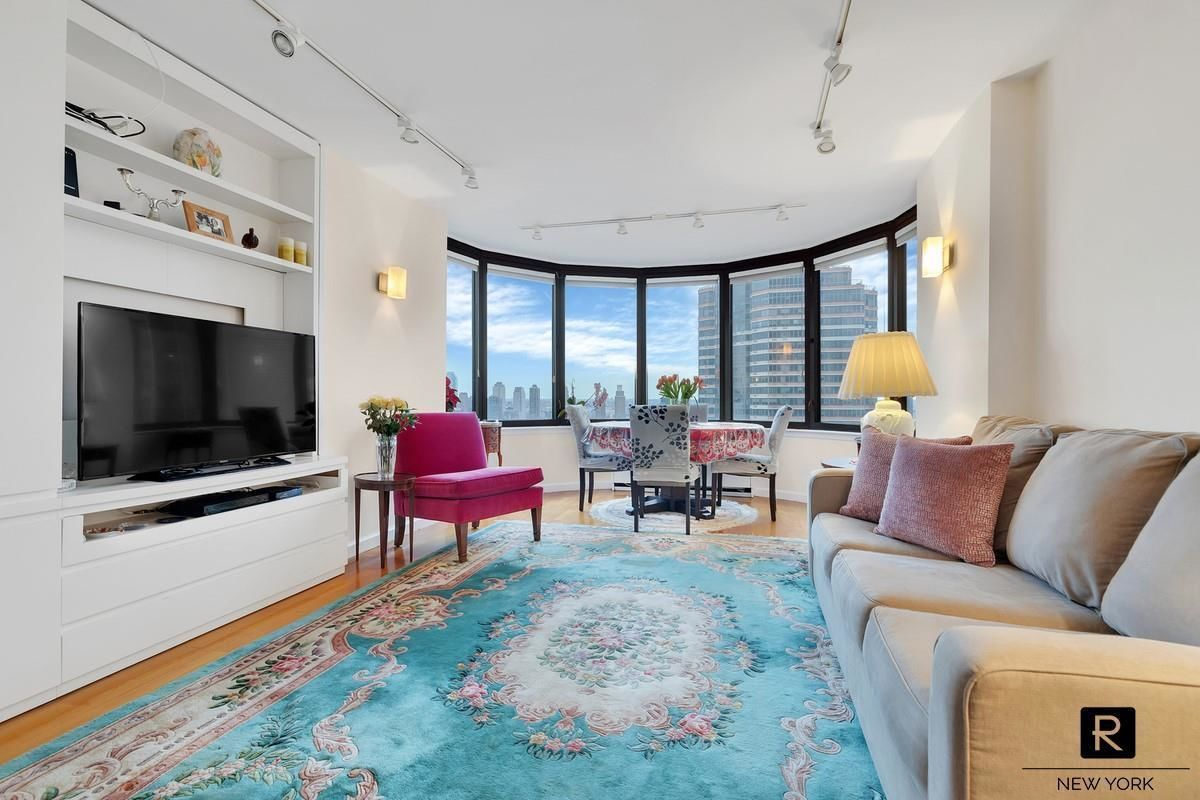 Apartment for sale at 330 East 38th Street, Apt 34-K