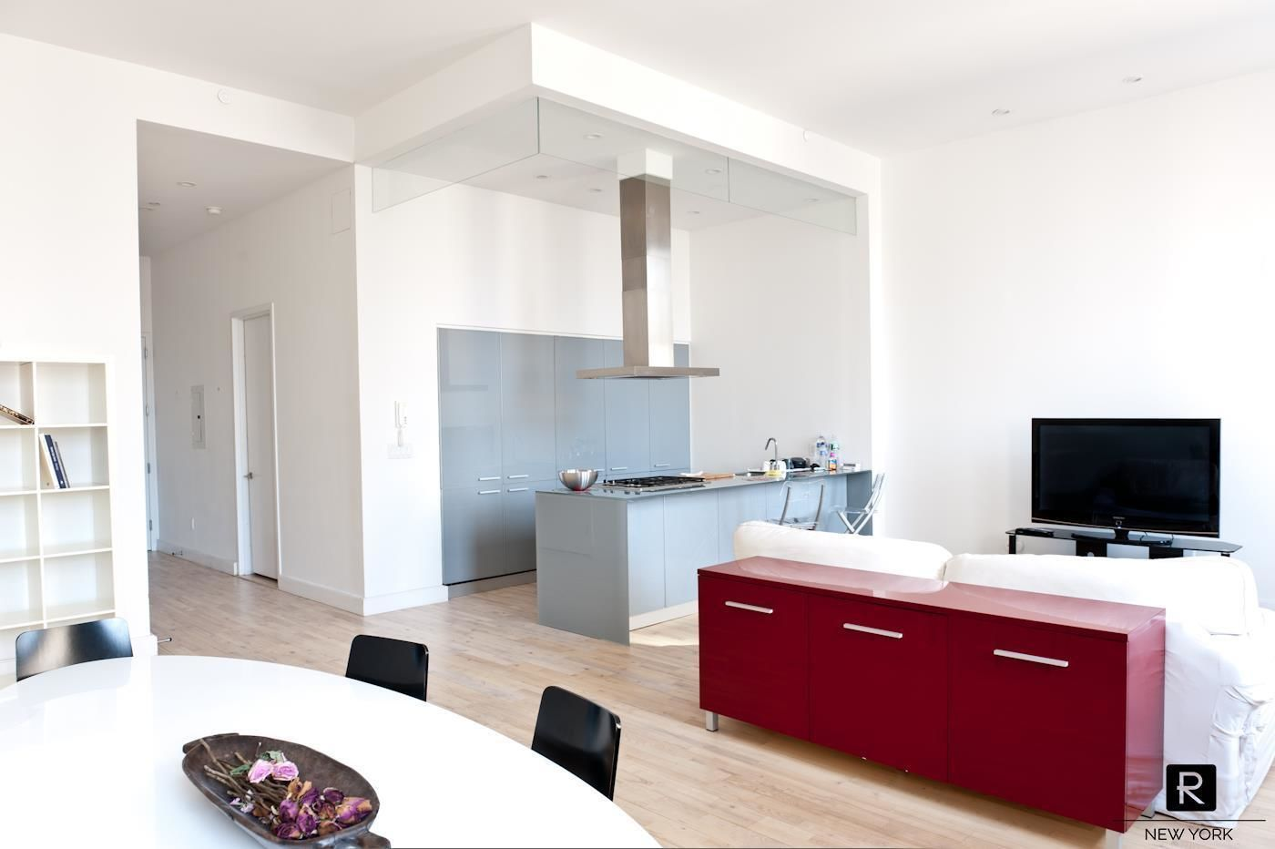 Apartment for sale at 420 West 25th Street, Apt 8-B