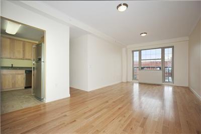 Apartment for sale at 163 Saint Nicholas Avenue, Apt 6-D