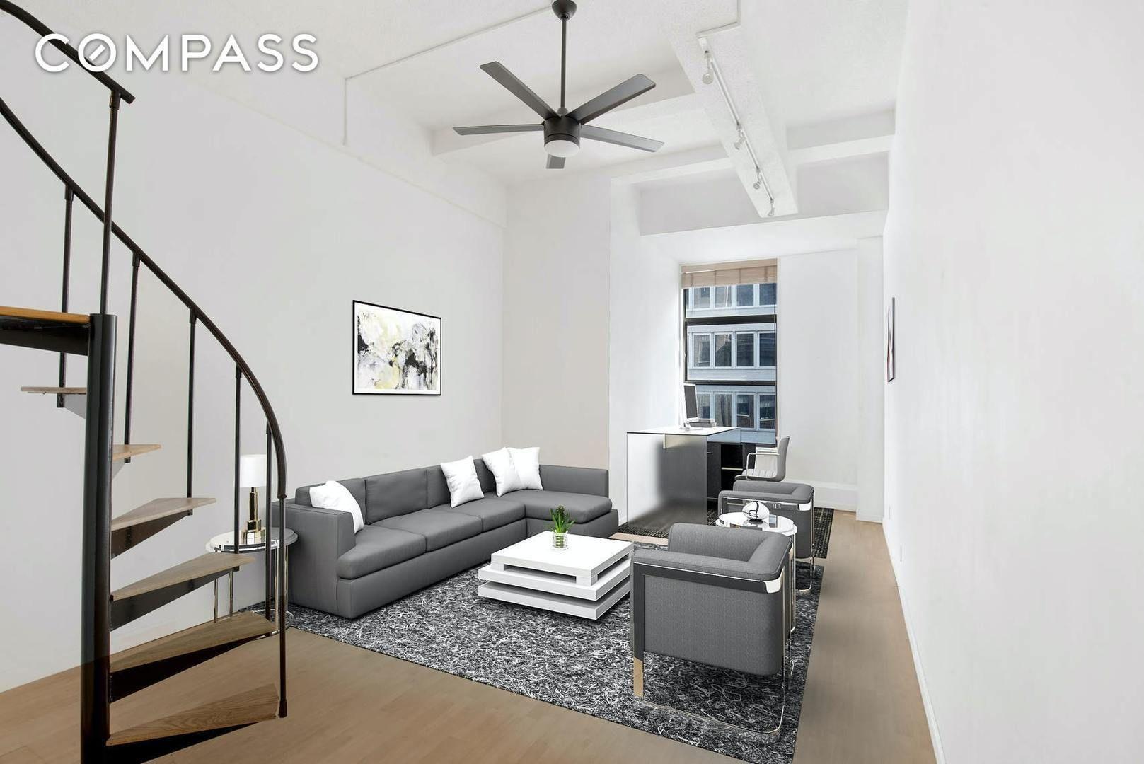 Apartment for sale at 244 Madison Avenue, Apt 10-C