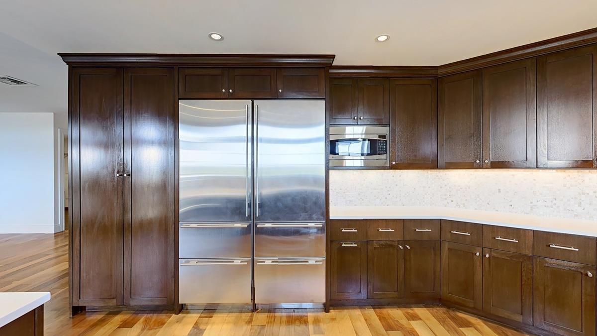 Apartment for sale at 431 Avenue P, Apt PH-3