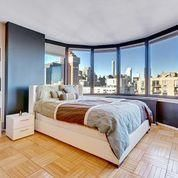 Apartment for sale at 330 East 38th Street, Apt 44-H