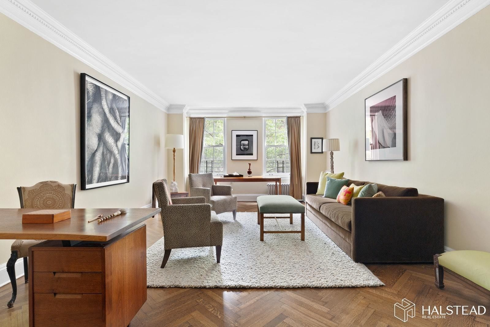 Apartment for sale at 14 Sutton Place South, Apt 3F