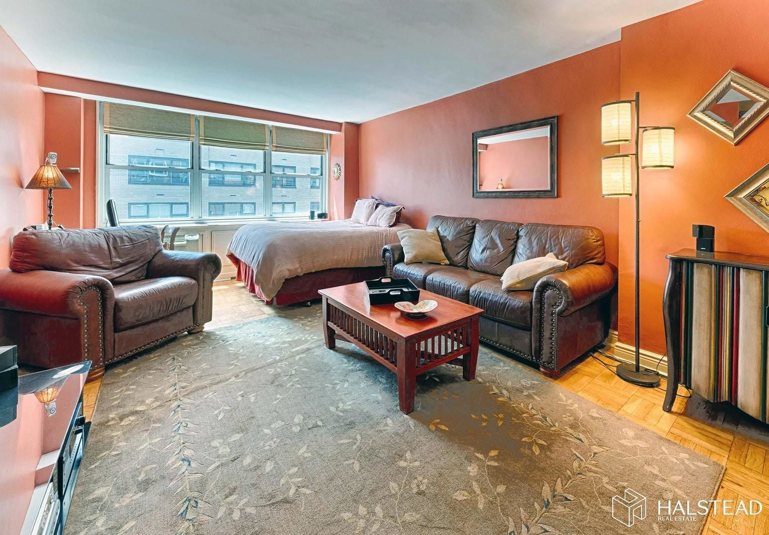 Apartment for sale at 310 East 70th Street, Apt 10C