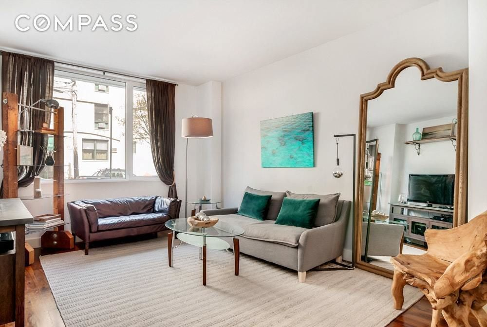 Apartment for sale at 214 North 11th Street, Apt 1-P