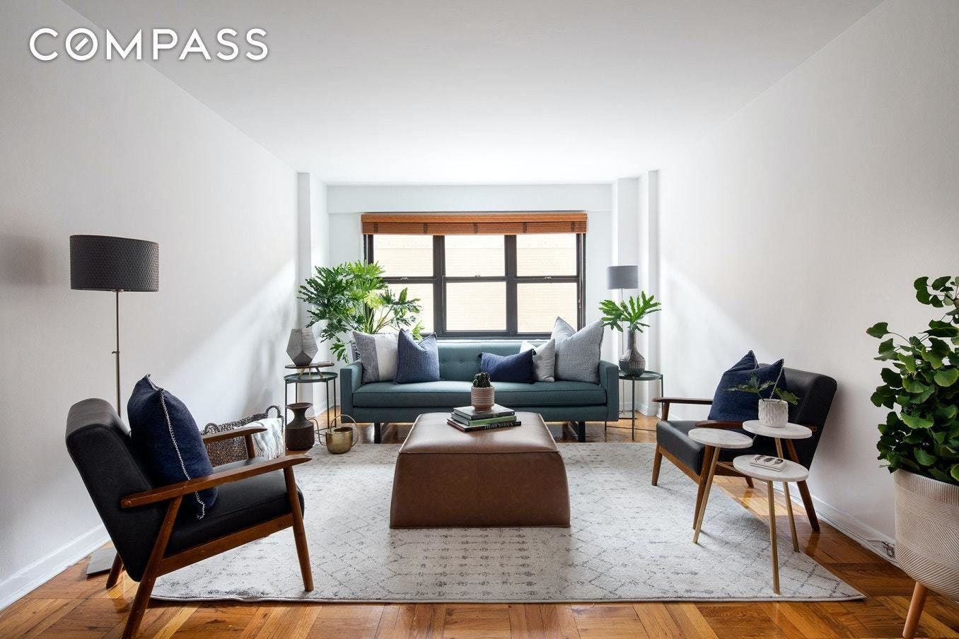 Apartment for sale at 240 East 76th Street, Apt 6-B
