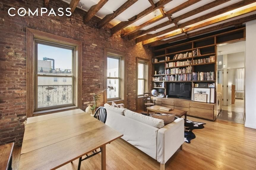 Apartment for sale at 124 Thompson Street, Apt 27/28
