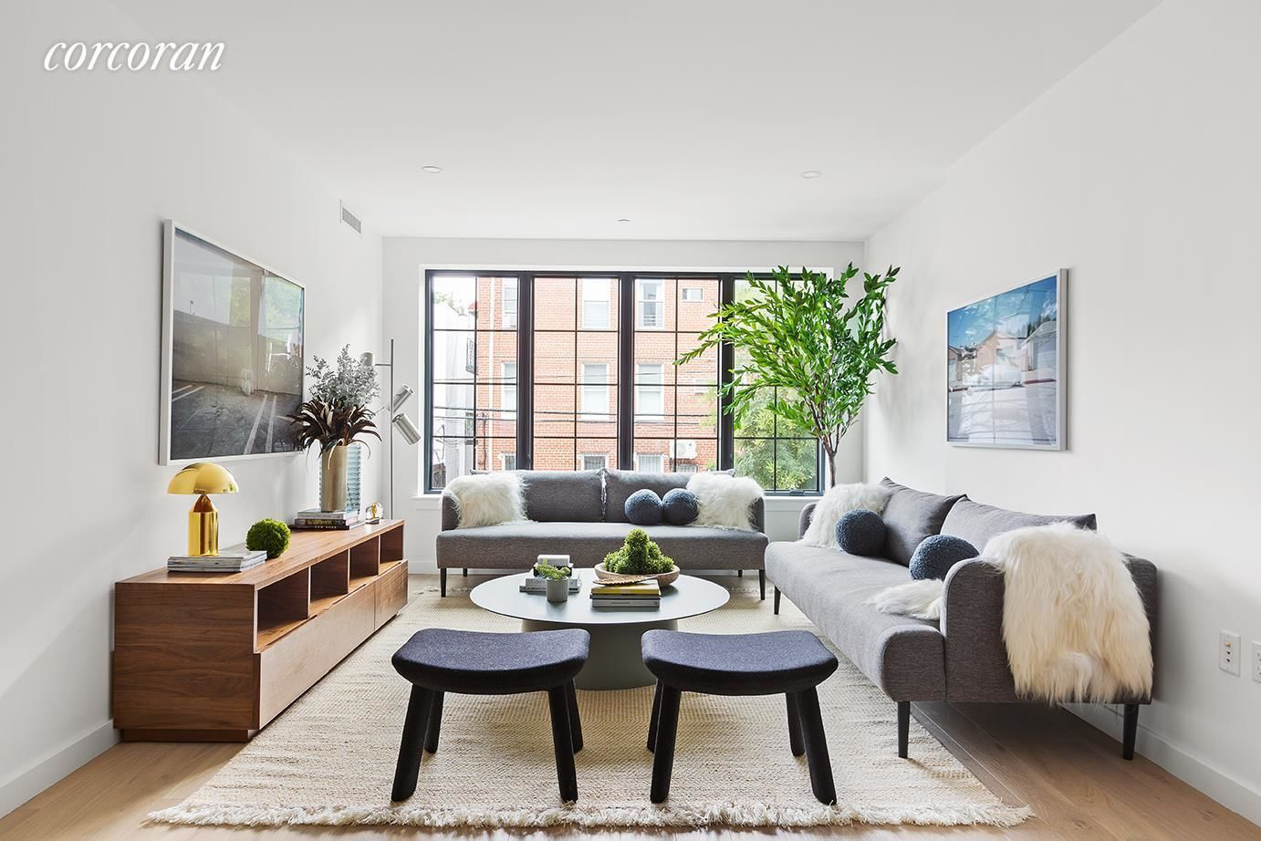 Apartment for sale at 356 Baltic Street, Apt 1
