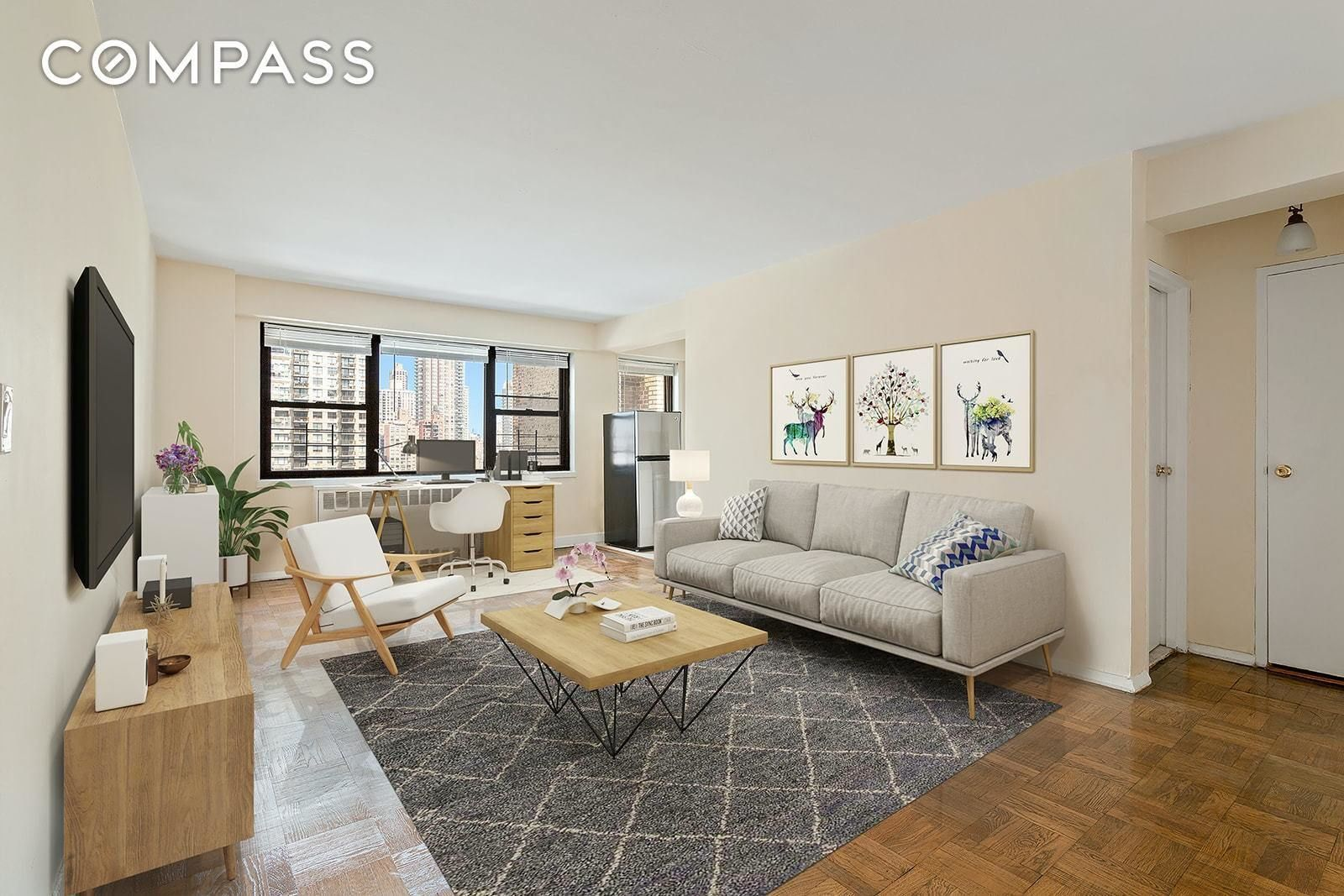 Apartment for sale at 305 East 72nd Street, Apt 13-B