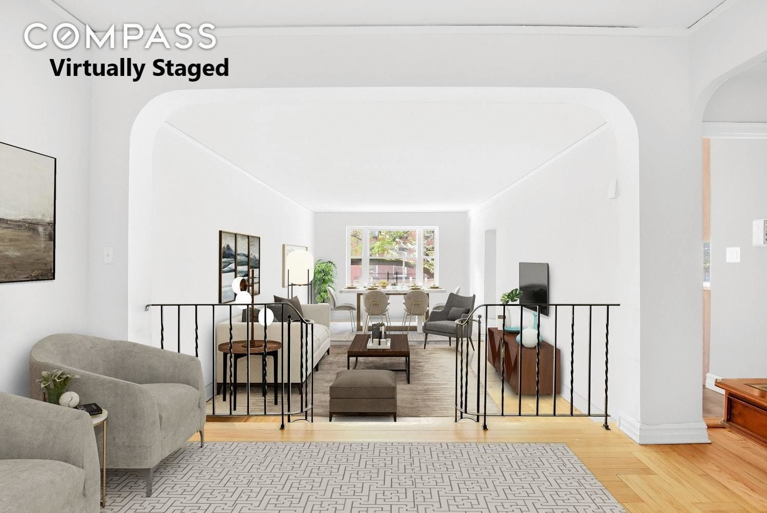 Apartment for sale at 225 East 74th Street, Apt 2-F