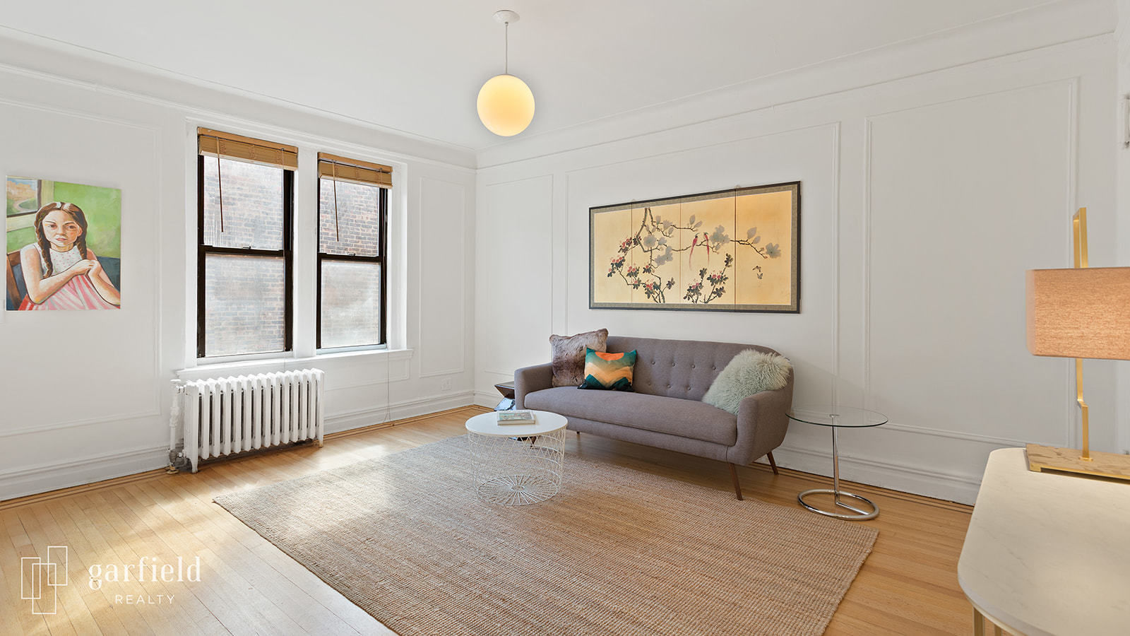 Apartment for sale at 300 8th Avenue, Apt 5I