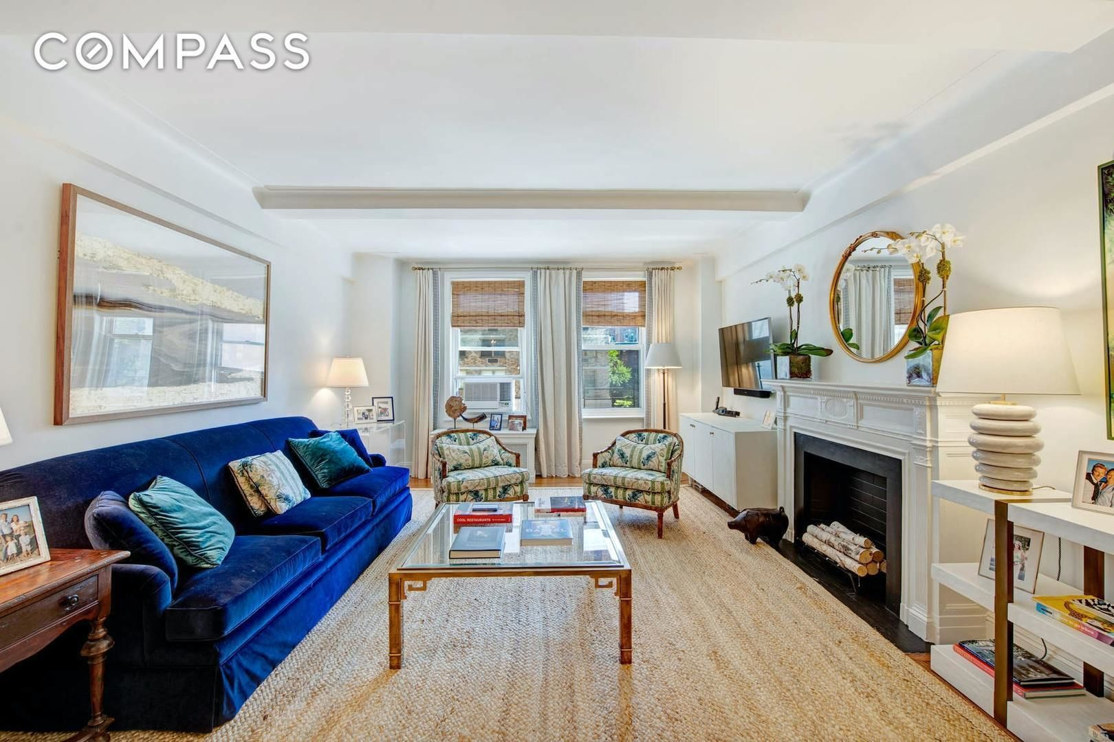 Apartment for sale at 308 East 79th Street, Apt 4-A