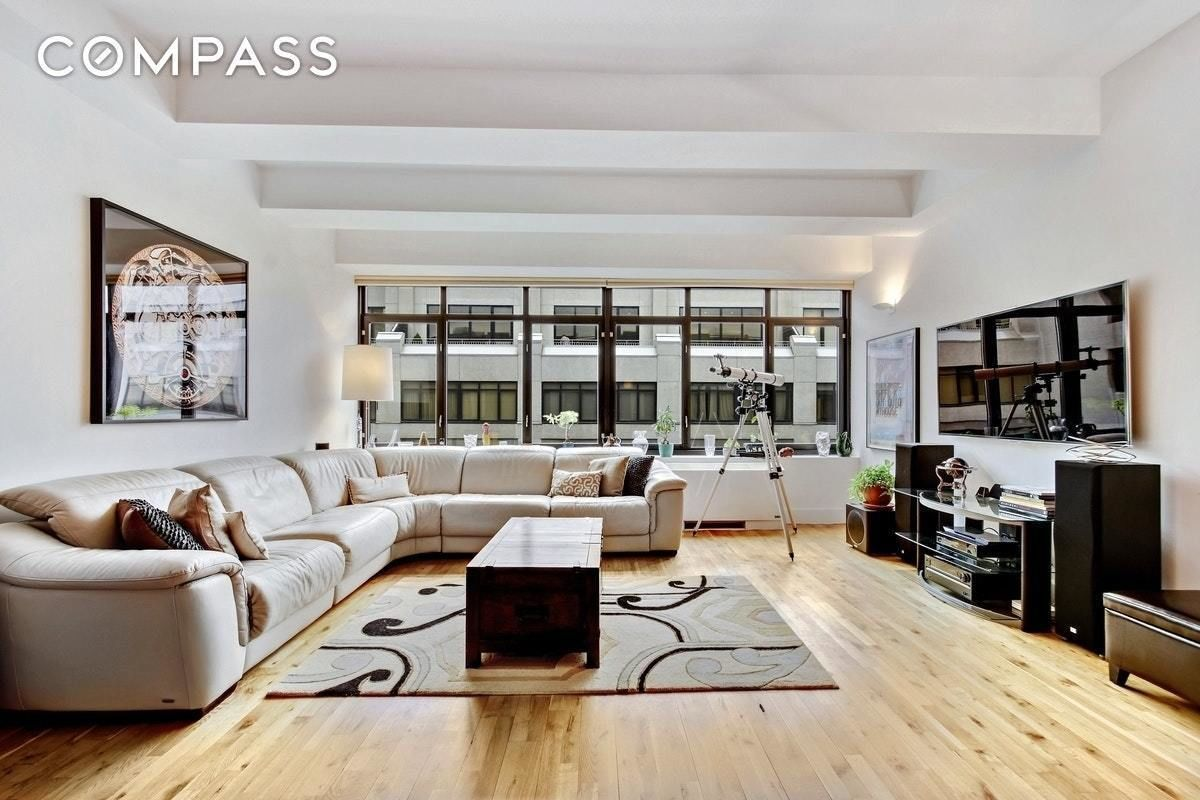 Apartment for sale at 360 Furman Street, Apt 1139
