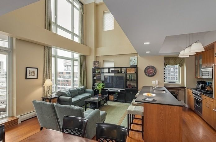 Apartment for sale at 205 East 59th Street, Apt 11C
