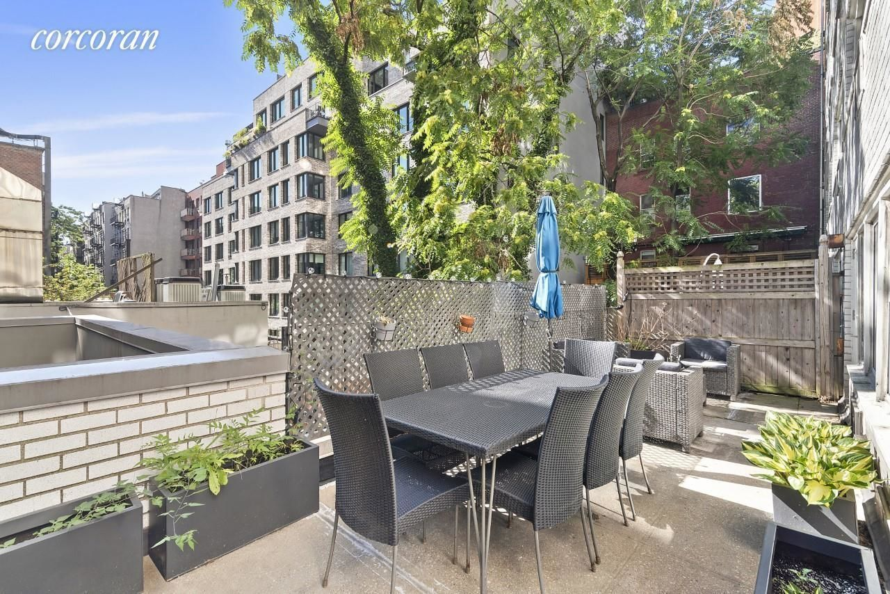 Apartment for sale at 111 Third Avenue, Apt 2G