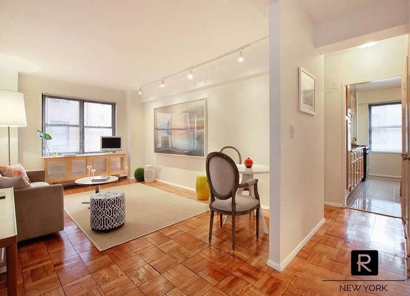Apartment for sale at 345 West 145th Street, Apt 3-C6