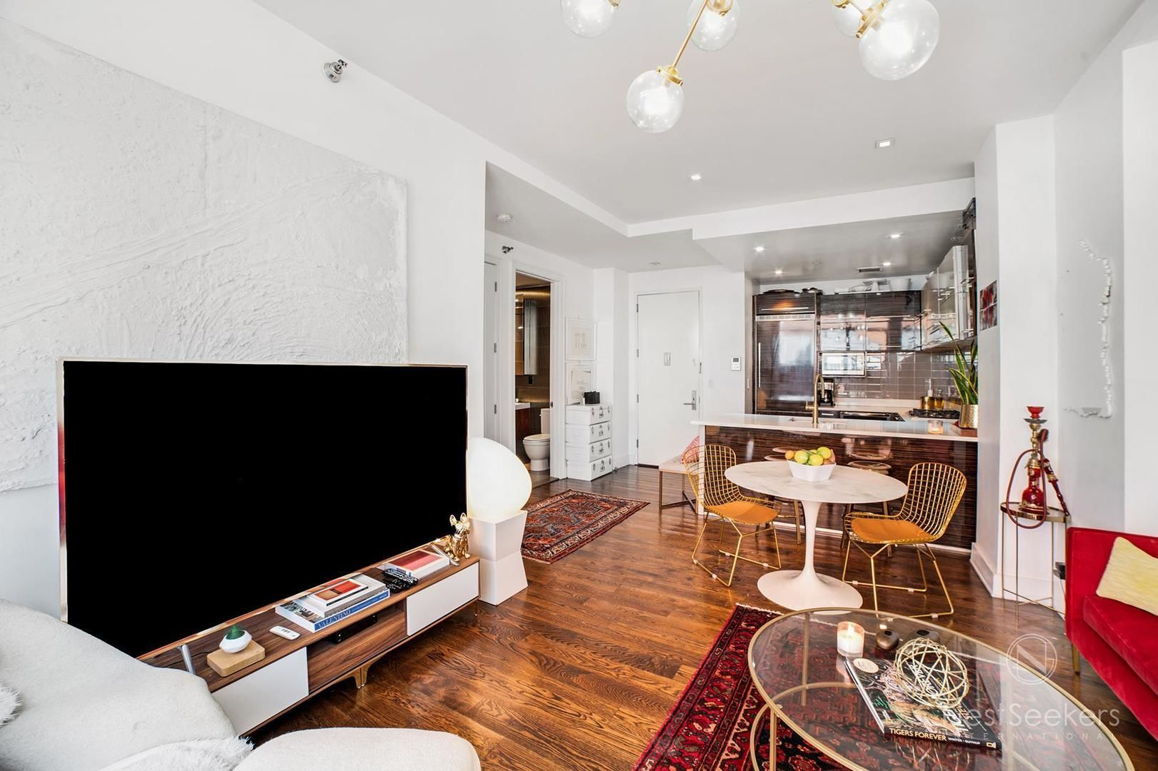 Apartment for sale at 26-26 Jackson Avenue, Apt 503