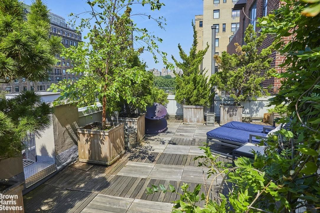 Apartment for sale at 16 East 98th Street, Apt PHA