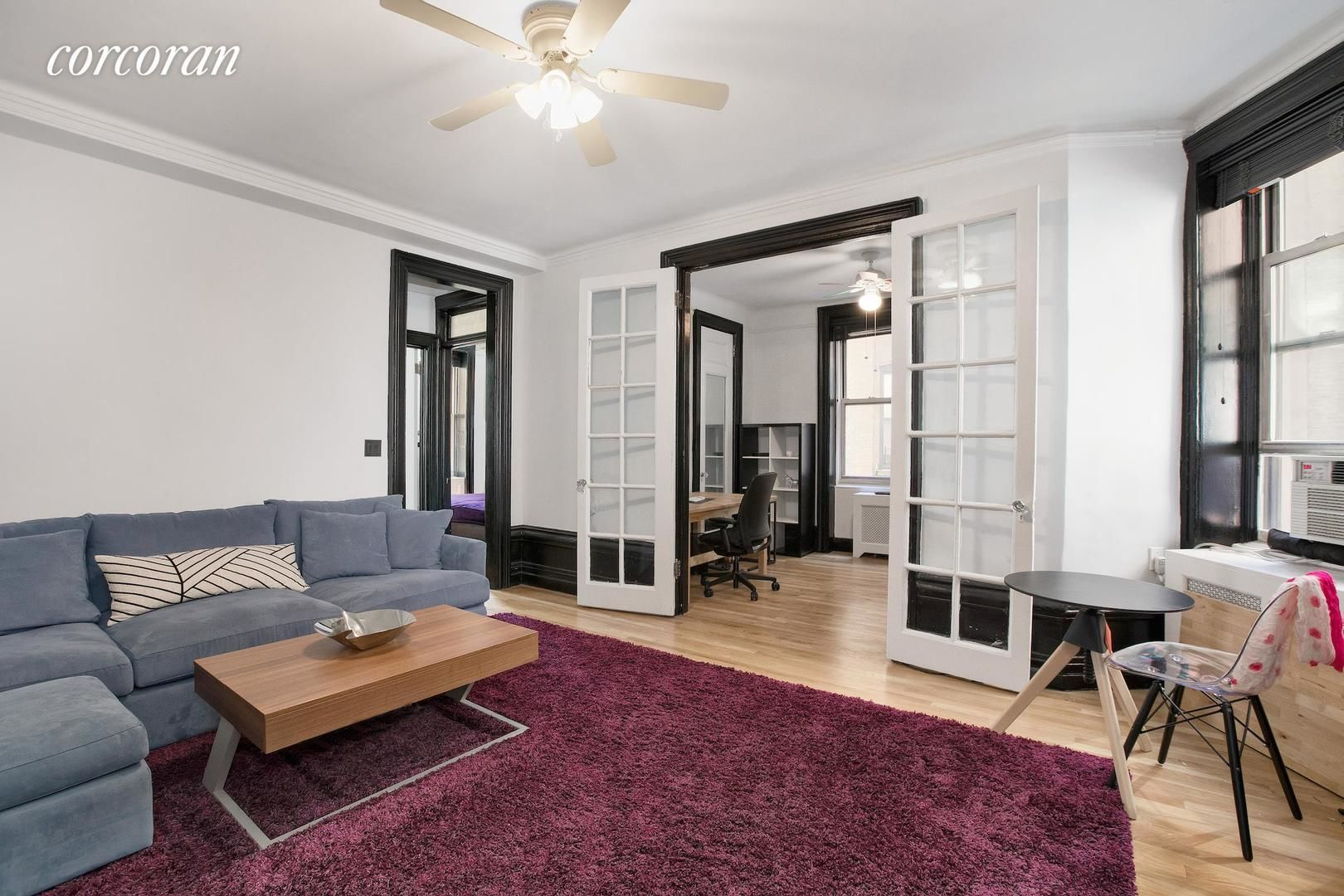 Apartment for sale at 600 West 115th Street, Apt 31
