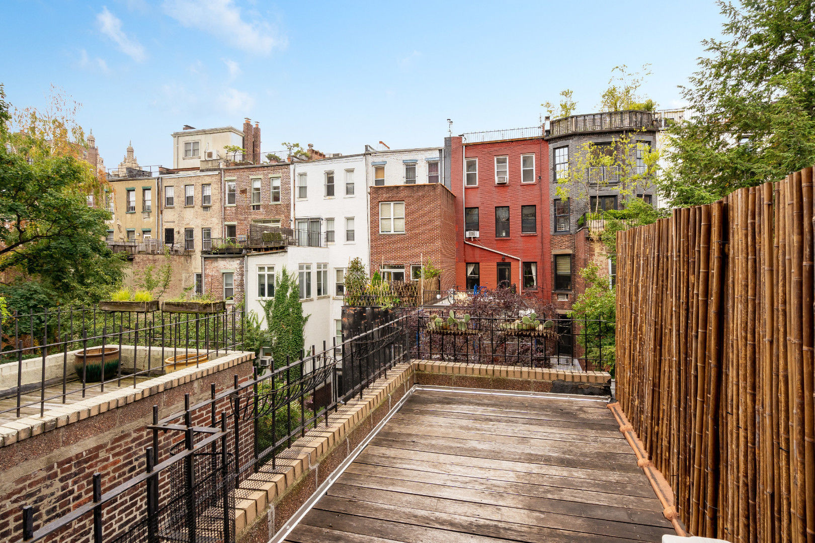 Apartment for sale at 120 West 78th Street, Apt 4D