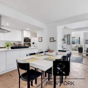 Apartment for sale at 60 Sutton Place South, Apt 1-CS