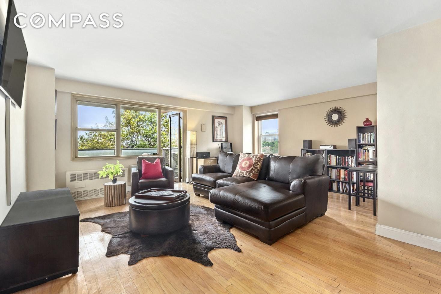 Apartment for sale at 12399 Flatlands Avenue, Apt 3-C