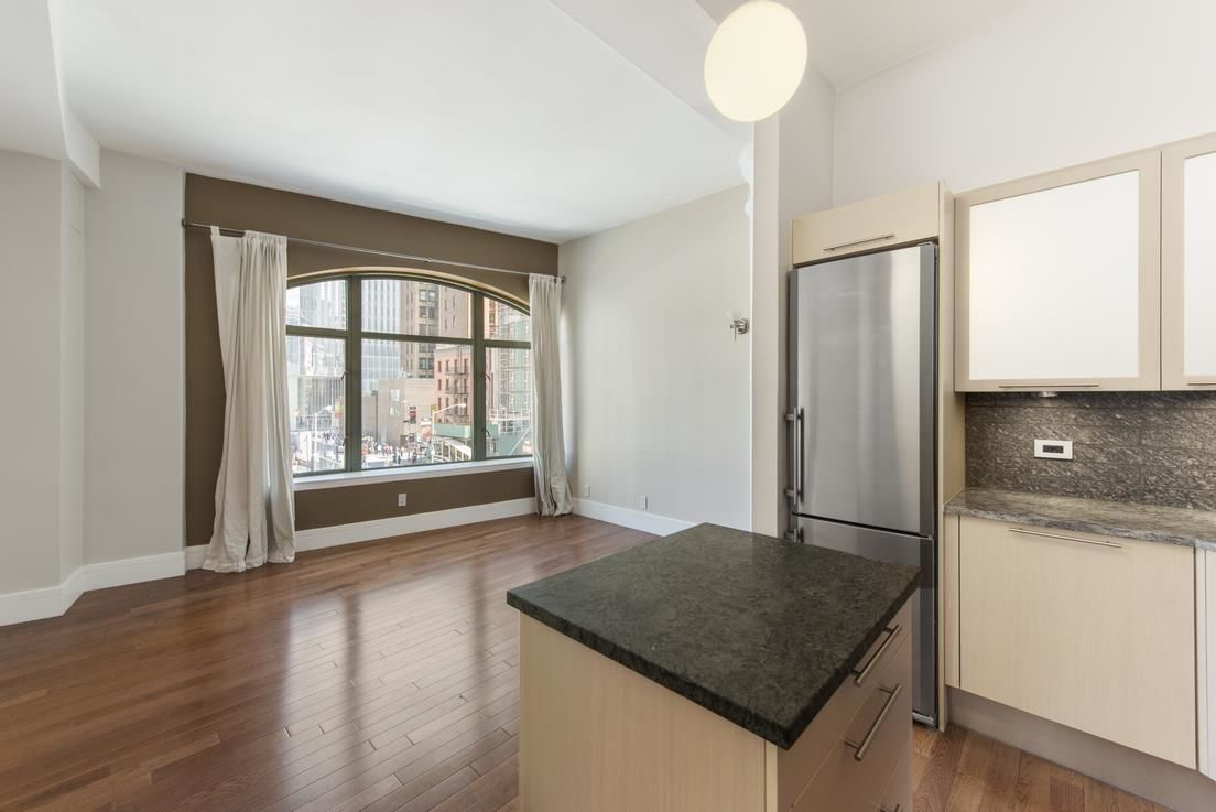 Apartment for sale at 120 Greenwich Street, Apt 3-A
