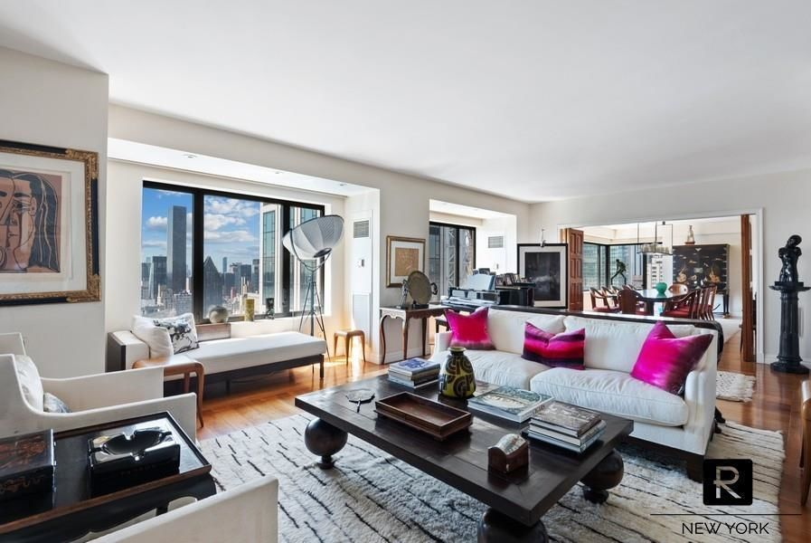 Apartment for sale at 425 East 58th Street, Apt 47-GH