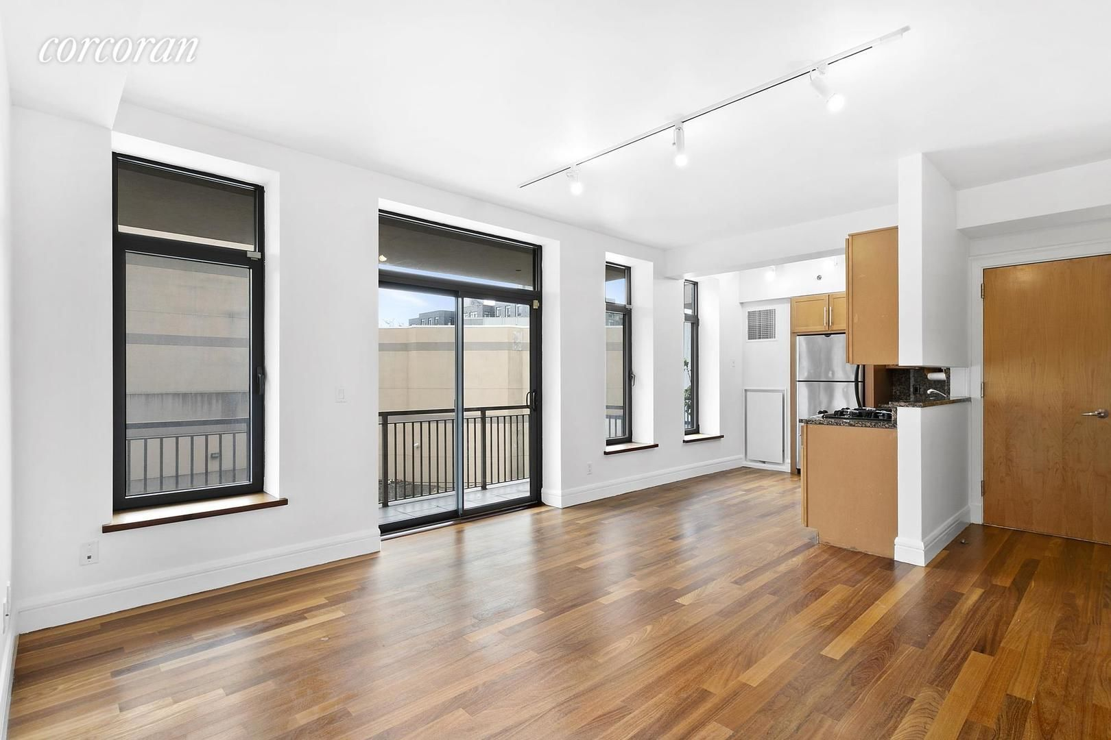 Apartment for sale at 346 Coney Island Avenue, Apt 305