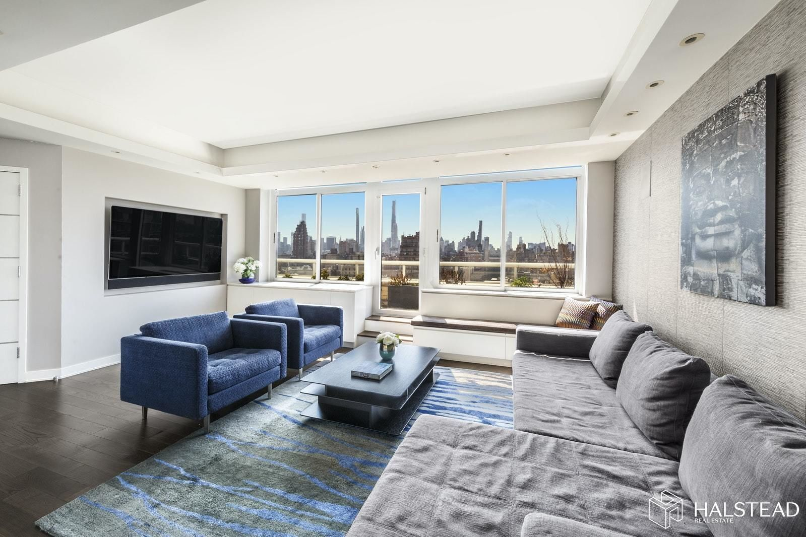 Apartment for sale at 2373 Broadway, Apt PH6
