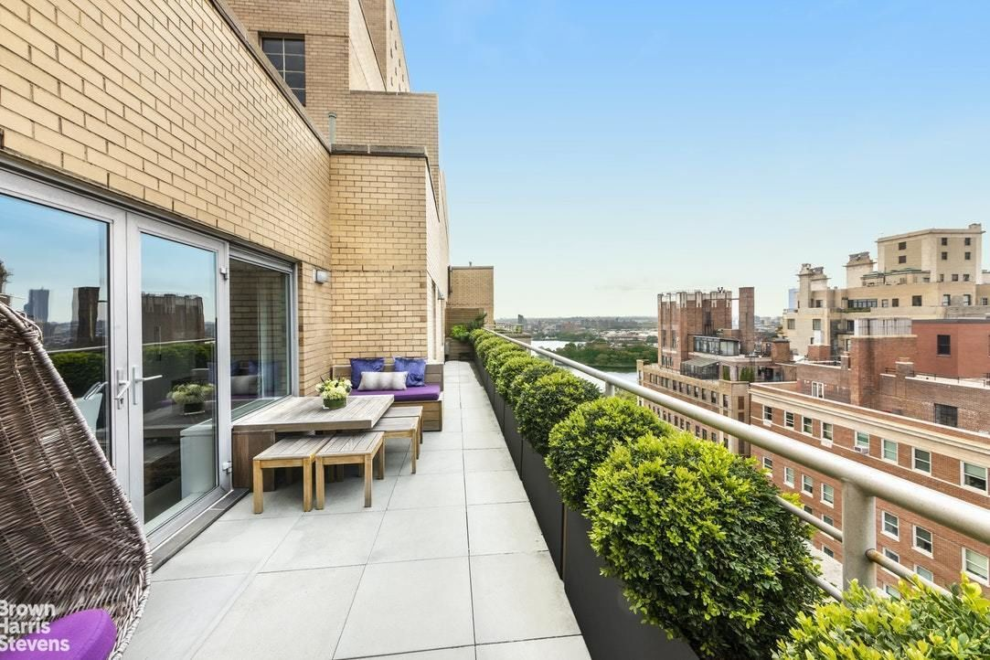 Apartment for sale at 535 East 86th Street, Apt PHB
