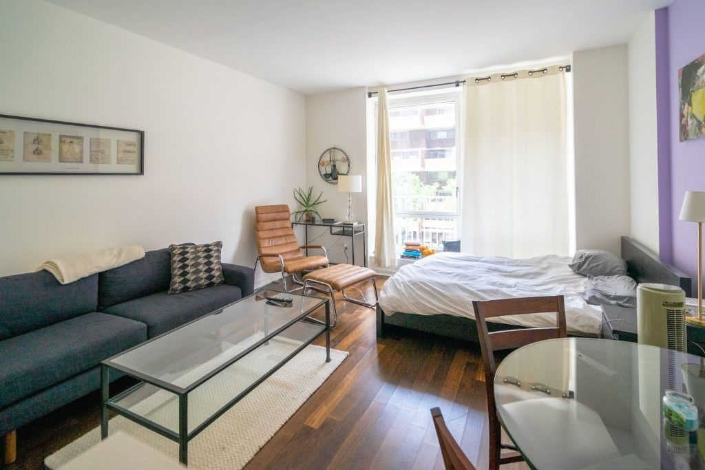 Apartment for sale at 340 East 23rd Street, Apt 3i