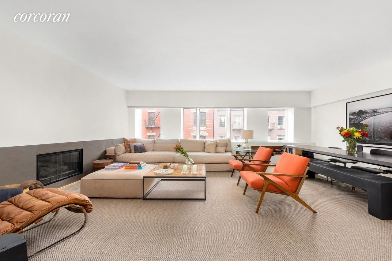 Apartment for sale at 65 Thompson Street, Apt 5