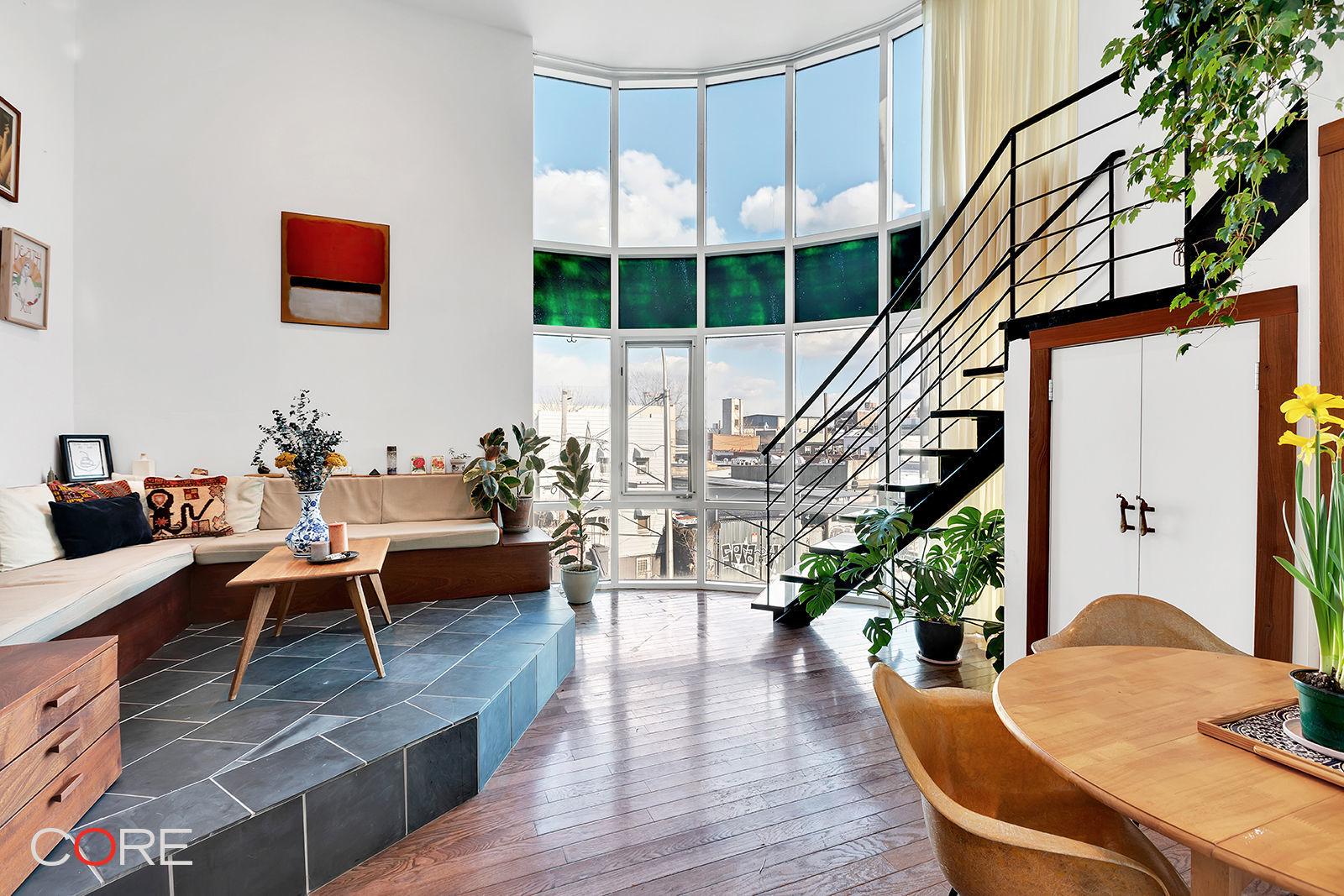 Apartment for sale at 117 Kingsland Avenue, Apt 3A
