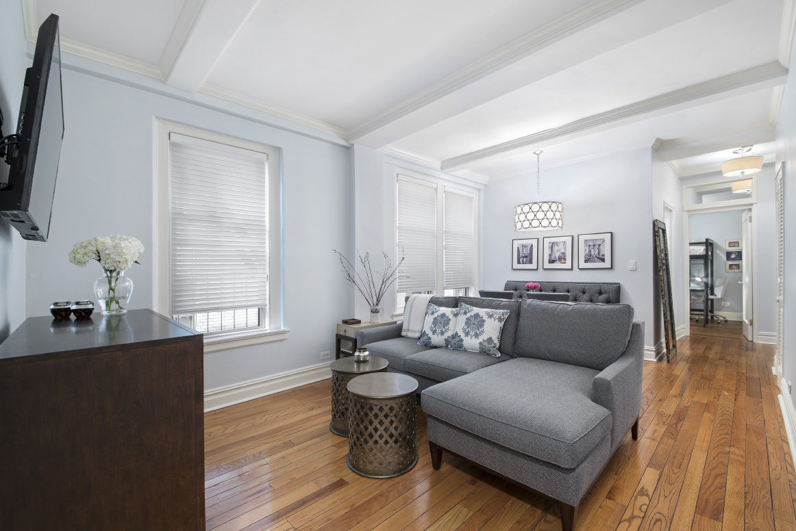 Apartment for sale at 3 East 85th Street, Apt 5D