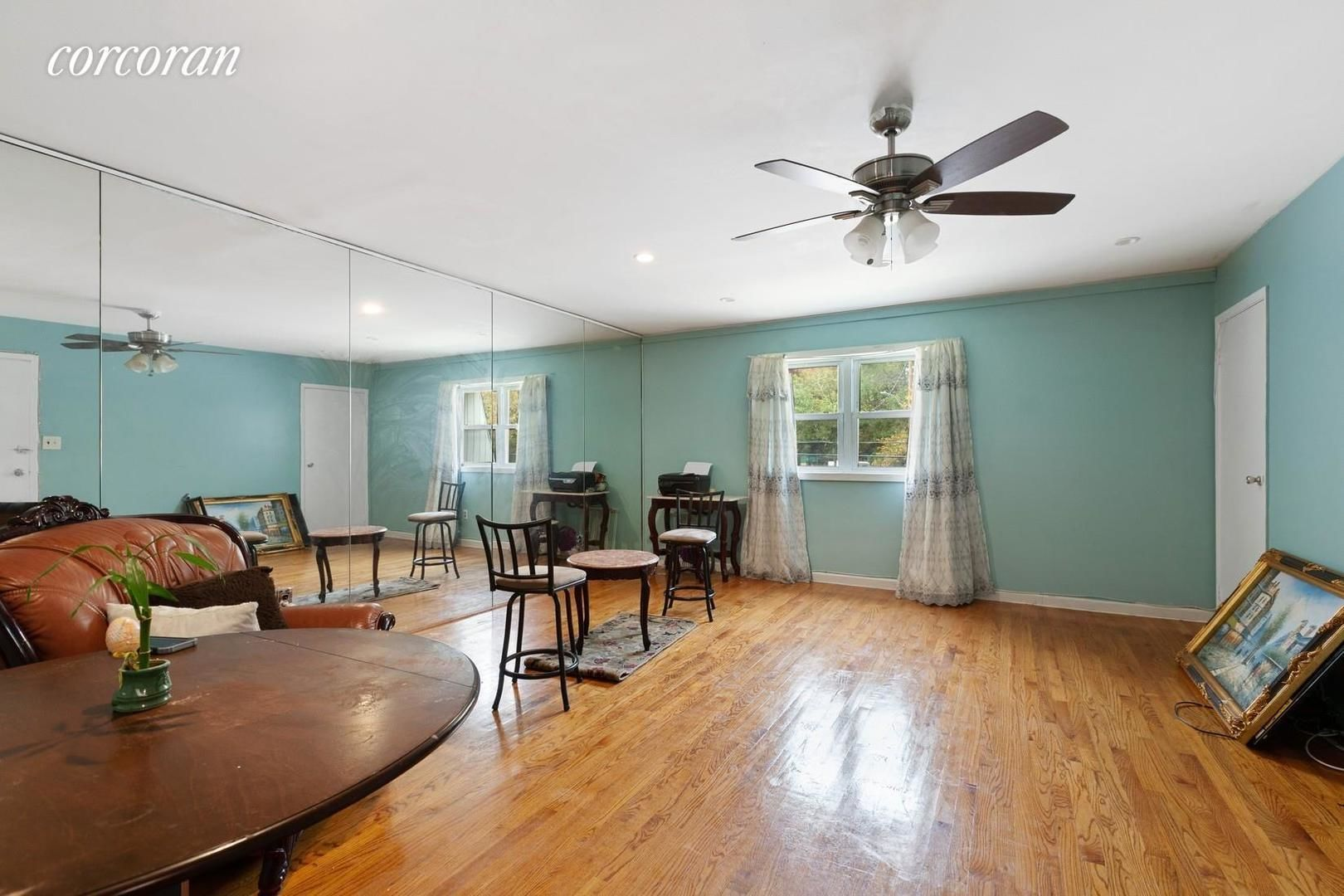 Apartment for sale at 166-30a 137th Avenue, Apt 0