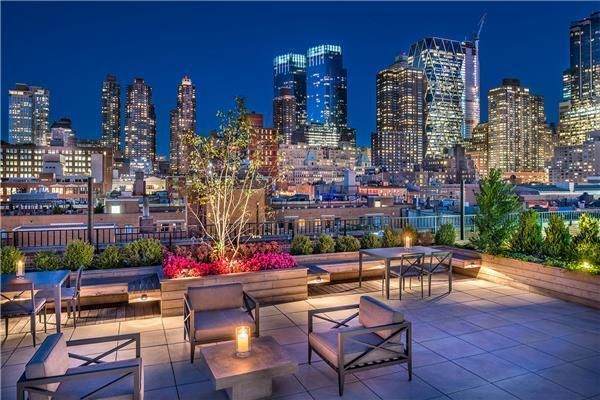 Apartment for sale at 416 West 52nd Street, Apt 503