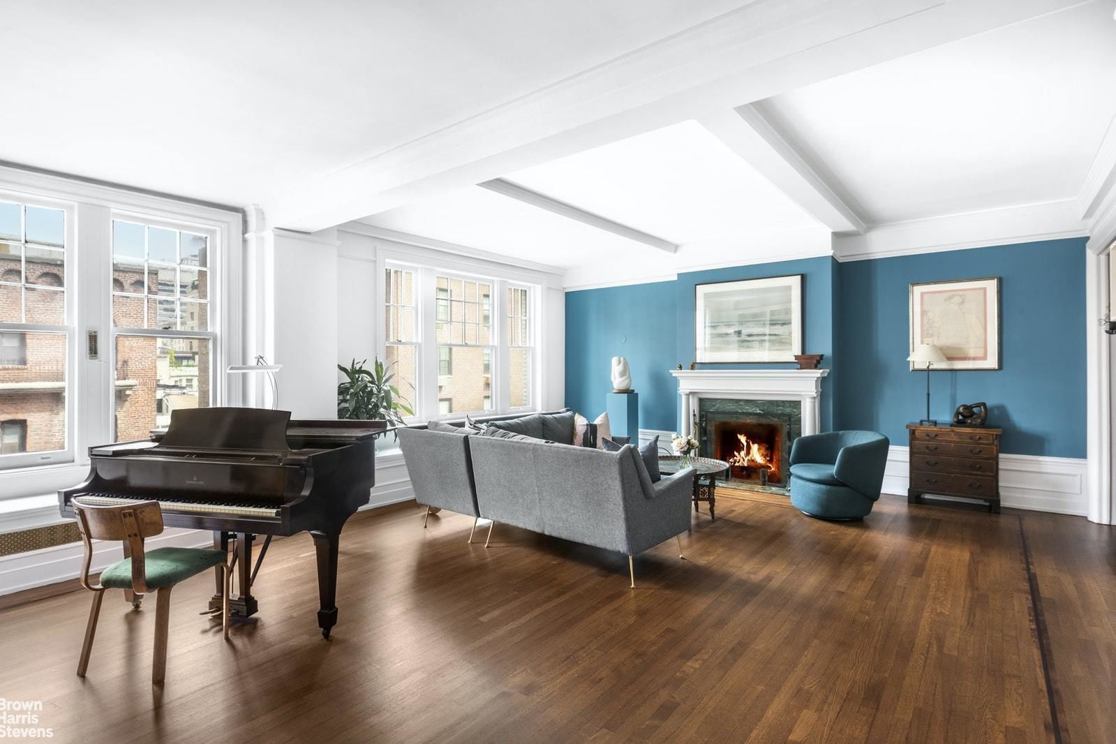 Apartment for sale at 116 East 63rd Street, Apt 7A