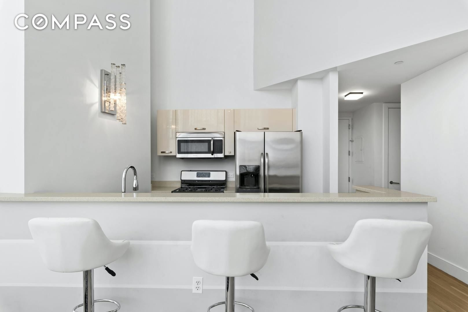 Apartment for sale at 108 Neptune Avenue, Apt 5-A