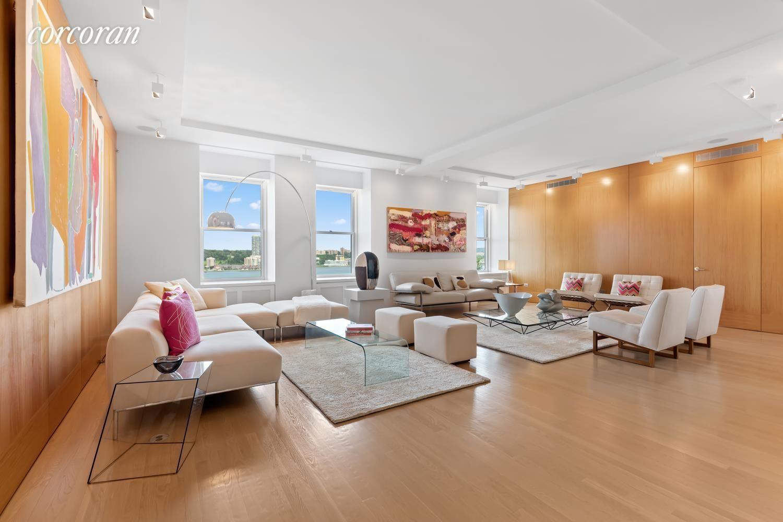 Apartment for sale at 137 Riverside Drive, Apt 6/7D