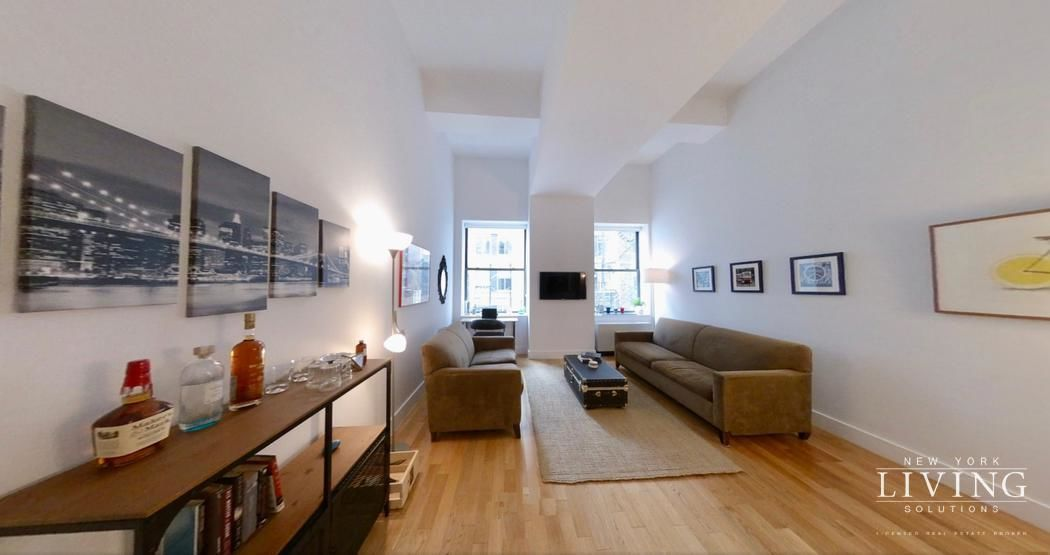 Apartment for sale at 99 John Street, Apt 1212