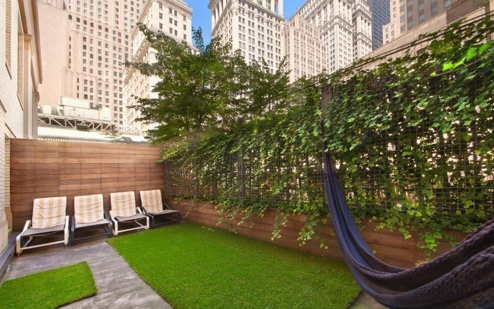 Apartment for sale at 15 Broad Street, Apt 702