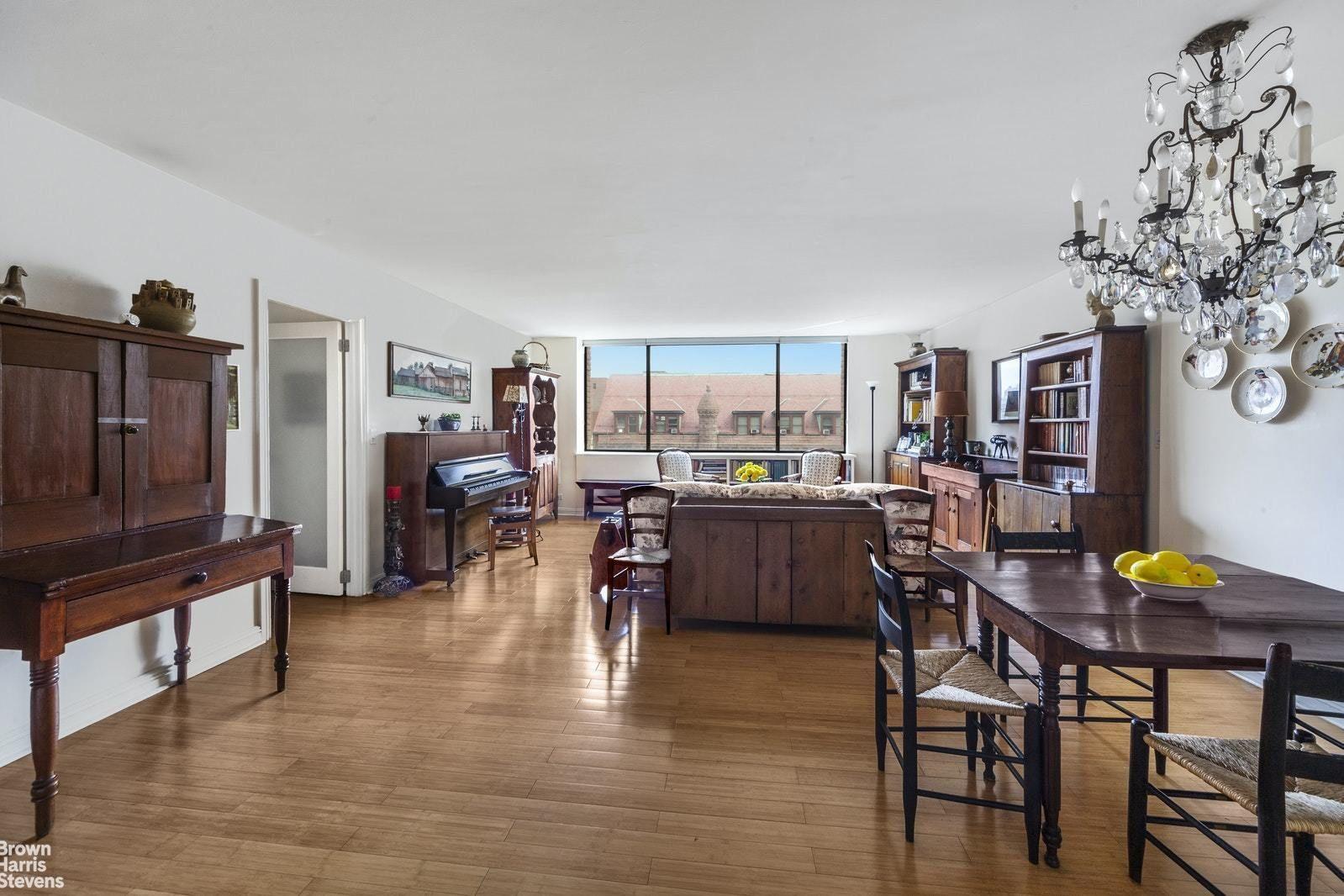 Apartment for sale at 386 Columbus Avenue, Apt 10A